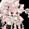 Faek's avatar