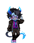 E1 Beast Boy's avatar