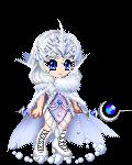 sherry wezteria's avatar