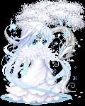 kitty20097's avatar