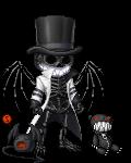 Scarecrow Masquerade's avatar