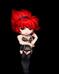 hellenucy's avatar