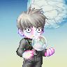 Gibbonarms's avatar