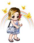 rediex's avatar