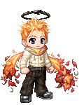 LCDHondaPunx's avatar