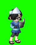 Coconut-AngyChan's avatar