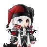 Strawberry Lubricant's avatar