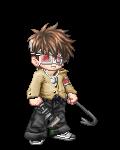 kiro3123's avatar
