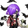 blackangelsin's avatar