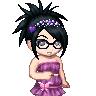 duckbun's avatar