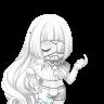 Mentally_Challenged's avatar