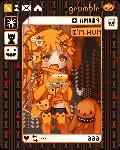 Sinful Drifter's avatar
