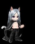InfernalTrust's avatar