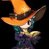 Kitsune Minamino's avatar