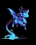 lionde's avatar