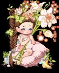ArtsyKira's avatar