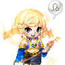 iLucy Heartfilia's avatar