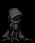 LadyNido's avatar