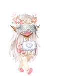 Candy Bear xX's avatar