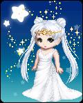 Queen Rococo
