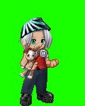 Renzu Shinagami's avatar