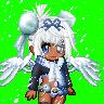 lucidangel's avatar