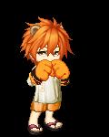 lI Rokudo MuKuro lI's avatar