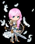 Lightning Faronn's avatar