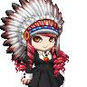 charlene_marcojos101's avatar