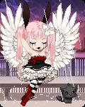 Amu Tsukiyomi-sama's avatar