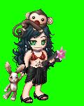 Belladonna 2086's avatar