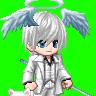 ([Godfather])'s avatar