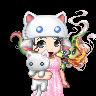 Bunny Stew's avatar