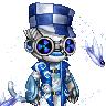 Tari_Dragonblade's avatar