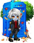 emmargh's avatar