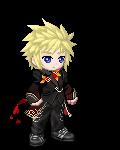 Busanka's avatar