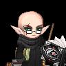 Emrys Jacob Sylvestris's avatar