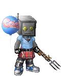 Diastole's avatar