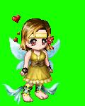 Sweet-Kitte's avatar
