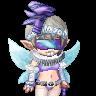 .QuiltQ.'s avatar
