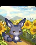 SimonEimon's avatar