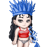 [-+Bloody Lolita+-]'s avatar