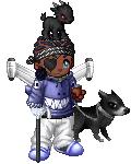 Sergeant Gutter's avatar