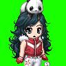 MANNi3's avatar
