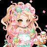ll Lyonesse ll's avatar