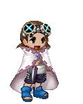 sakuracho45's avatar