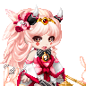 Rumancek's avatar
