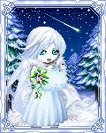 DOLL POPPET's avatar