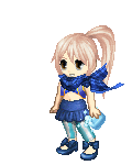 Luna Elffyton