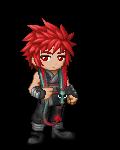 HellsGuardianSkyBlue's avatar